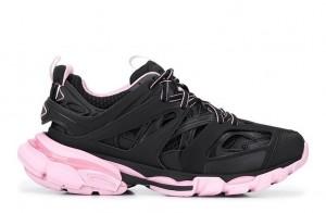 """Black Pink"""