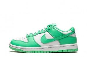 """""""Green Glow"""""""