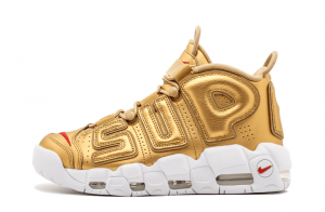 """Metallic Gold"""