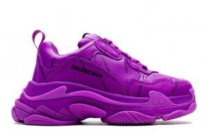"""Purple Red"""