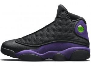 """Court Purple"""